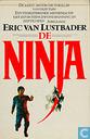 De ninja
