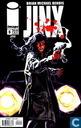Jinx 5