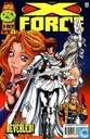 X-Force 61