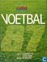 Voetbal 87