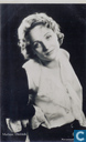 Marlene Dietrich 294