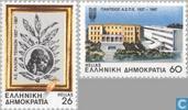 Art Academy 1837-1987