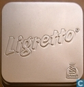 Ligretto (special edition)