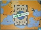 Het Cesarstone spel