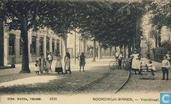 Voorstraat Noordwijk-Binnen