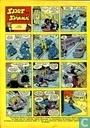 Comics - Archie, der Mann aus Stahl - 1964 nummer  19