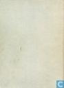 Strips - Gefrustreerden, De - De gefrustreerden gebundeld 12345