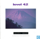 Platen en CD's - Level 42 - Level Best