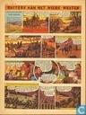 Bandes dessinées - Albert Schweitzer - Jaargang 7 nummer 28
