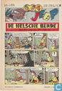 Comics - Jeep (Illustrierte) - Nummer  22