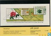 Timbres-poste - Pays-Bas [NLD] - Filacept