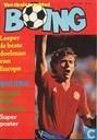 Strips - Boing (tijdschrift) - 1987 nummer  5
