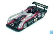 Panoz LMP-1 Roadster S - Ford Yates/Elan