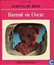 Barend en Oscar