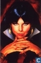 Vampirella: Sad wings of destiny 1