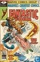 Marvel's Greatest Comics 83