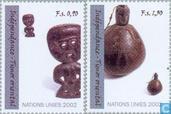 2002 Indépendance du Timor Oriental (VNG 191)