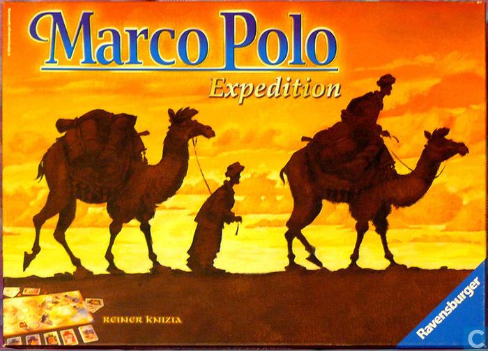 marko-polo-igra