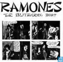 The Blitzkrieg Bop!!