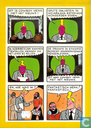 Comic Books - Cowboy Henk - Lava TV presenteert