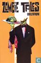 Zombie Tales: Oblivion