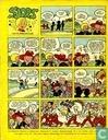 Bandes dessinées - Homme d'acier, L' - 1962 nummer  14