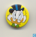 oncle Scrooge McDuck