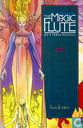 The Magic Flute - Book 2