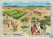 1986 Ontwikkelingswerk (VNW 32)