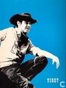 Comics - Chick Bill - Grapjassen werden gapjassen... en de sheriff keek toe