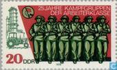 Kampfgruppen