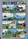 Comic Books - Robot Archie - Nummer  25