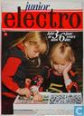 Junior Electro