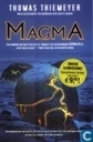 Books - Miscellaneous - Magma