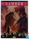 Comic Books - Samber - Revolutie, revolutie...