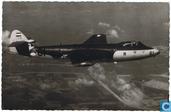 Hawker Seahawk