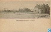 Oldest item - Rijks Landbouwproefstation, Hoorn