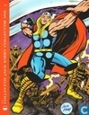 Collected Jack Kirby Collector - Volume 3