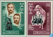 1964 Anti-Brucellosis Congress (MAL 51)