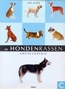 De hondenrassen encyclopedie