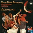 Boom Boom Boomerang