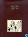 Comic Books - Bumble and Tom Puss - Volledige werken 25
