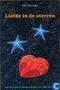 Liefde in de sterren