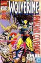 Wolverine 85