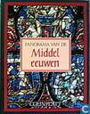 Panorama van de Middeleeuwen
