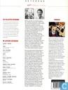 Comic Books - Terreur - Terreur 2
