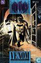 Legends of the Dark Knight # 16