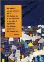 Comic Books - Allan Gardan - Robbedoes 1131