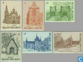 1986 du tourisme