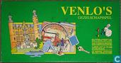 Venlo's gezelschapsspel